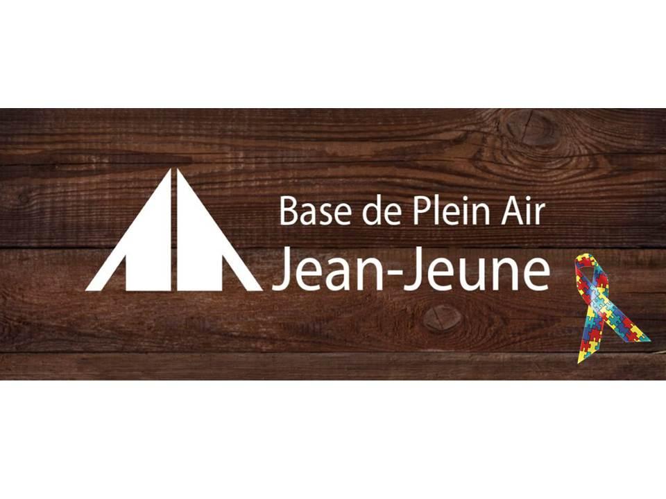 BPA Jean-Jeune