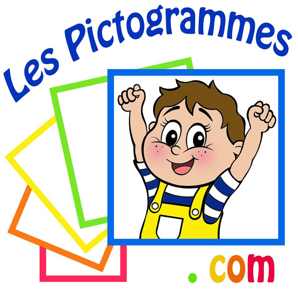 Les Pictogrammes