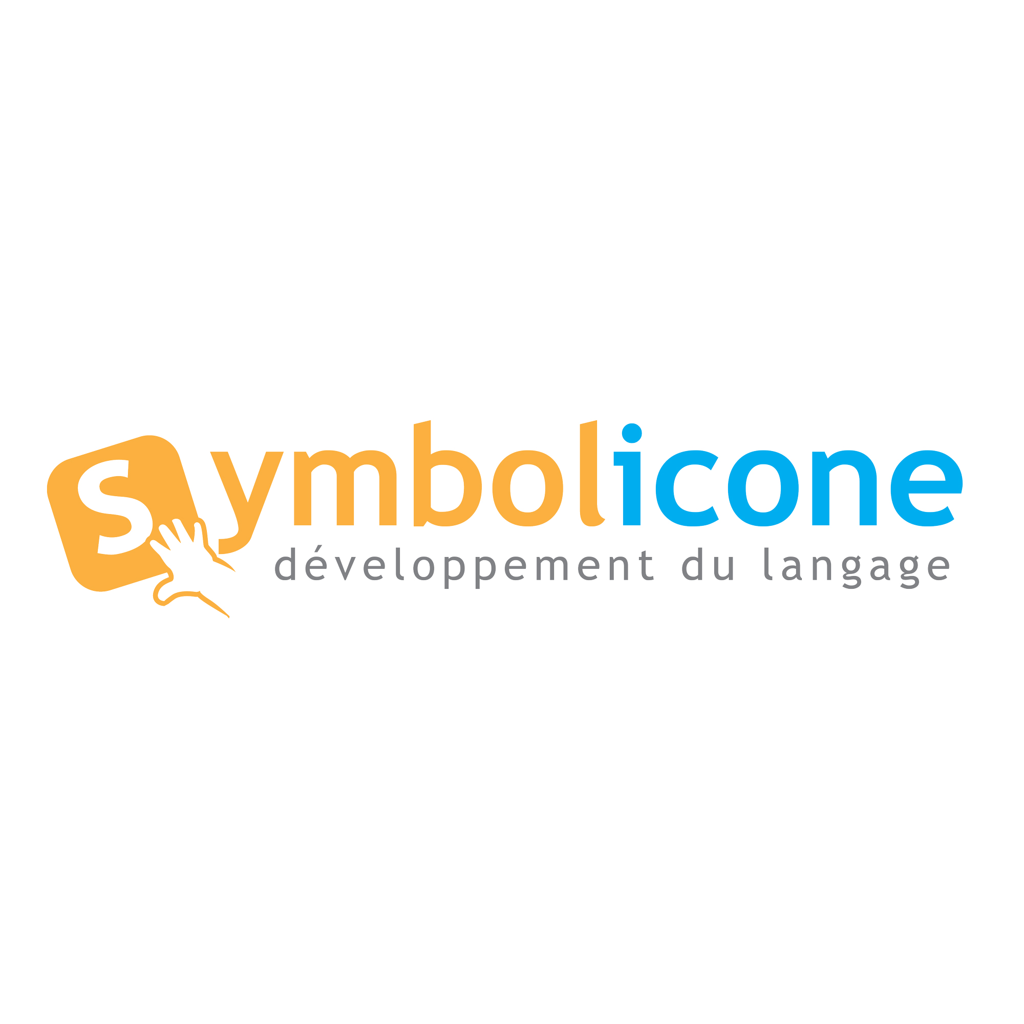 Symbolicone