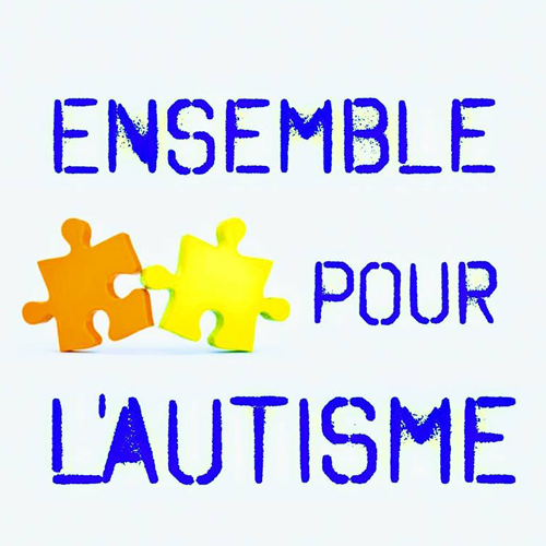 Ensemble pour l'autisme