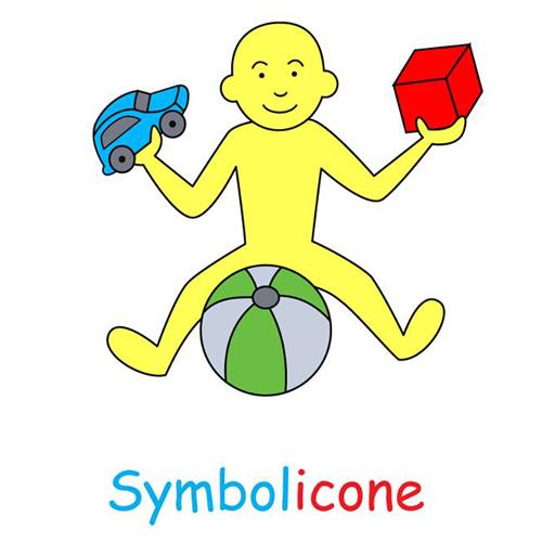 Symbolicone