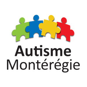 Autisme Montérégie